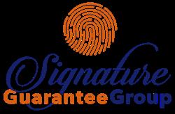 nicer-esig-logo
