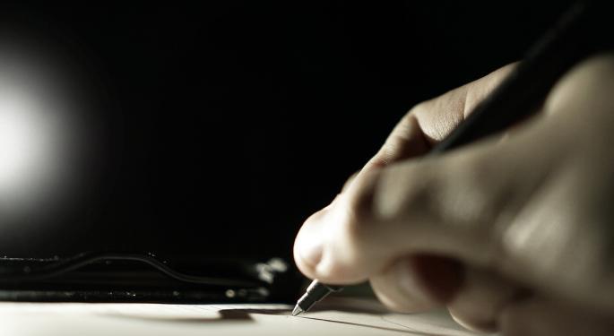 pen-1743189_1920_0