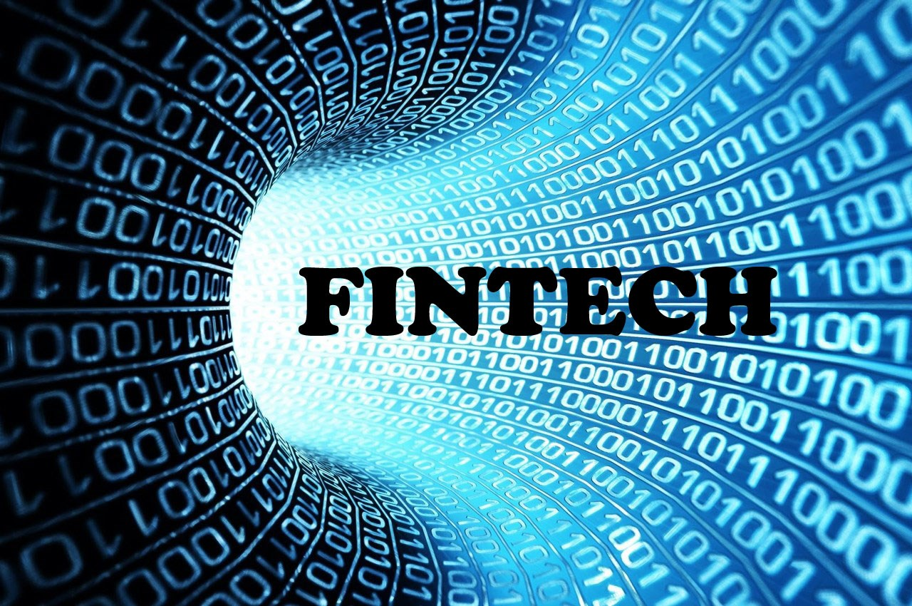 digital_fintech_cover_image1