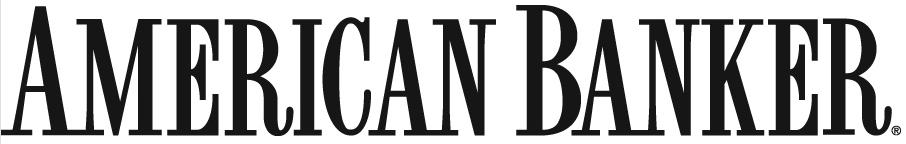 AmericanBanker-logo